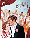 Heaven Can Wait [Blu-ray]
