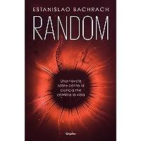 Random: Una novela sobre cómo la ciencia me cambió la vida (Ficción)