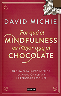 Amazon.com: Tu mente es tuya (Medicinas complementarias ...