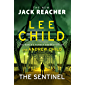 The Sentinel: (Jack Reacher 25) (English Edition)