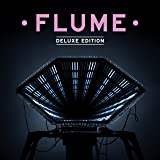 Flume (Deluxe) [12 inch Analog]