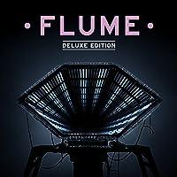 Flume (Vinyl) [Importado]