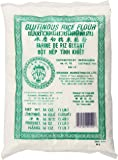 Thai Rice Flour - 16 oz (Basic): Amazon.com: Grocery