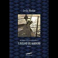 Il ritorno del Marinero: Le indagini del commissario Berté
