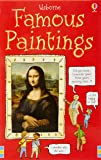Famous Paintings Cards (Art Books)