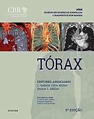 CBR - Tórax