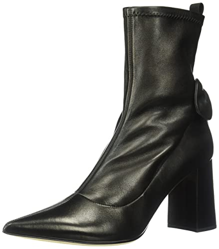 Women's Valerie Fashion Boot
