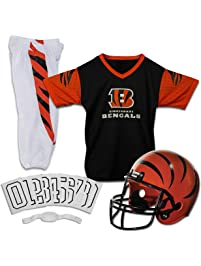 Amazon.com  Cincinnati Bengals - NFL   Fan Shop  Sports   Outdoors 37e765cff4fe