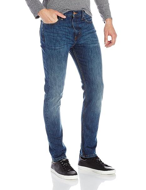 ddf5f18a73 Levi s 510 Super Skinny Jeans para Hombre