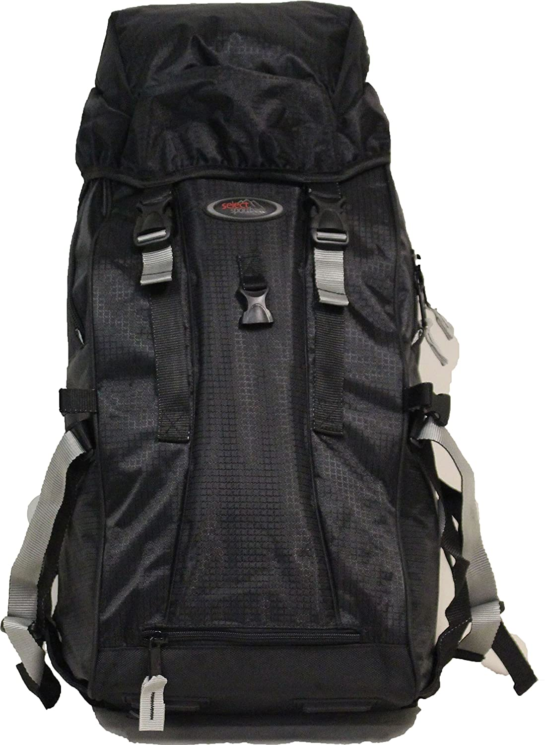 black and gold nike backpack Sale 33875d1ab916