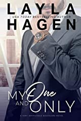 My One And Only (Very Irresistible Bachelors Book 5) Kindle Edition