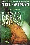 Sandman TP Vol 03 Dream Country (The Sandman)