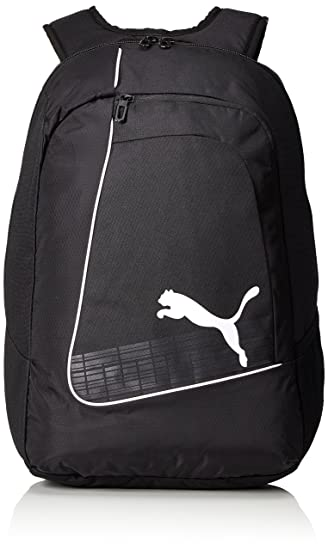 987a635fc4a82 PUMA Rucksack evoPOWER Football Backpack
