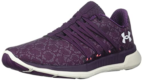 e23663faccb7 Under Armour Women s s Ua W Charged Transit Training Shoes  Amazon ...