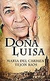 Doña Luisa