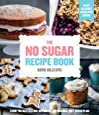 The No Sugar Recipe Book