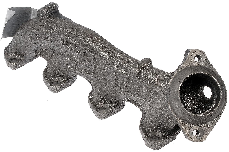 Dorman 674-705 Exhaust Manifold Kit