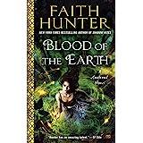 Blood of the Earth (A Soulwood Novel Book 1)