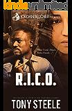 R.I.C.O. (RICO Book 1)