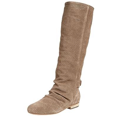 d30dca7547c707 Sam Edelman Women s Bell Boot