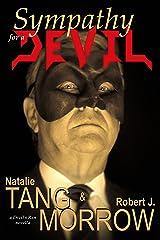 Sympathy for a Devil: Devil's Run Book One Kindle Edition
