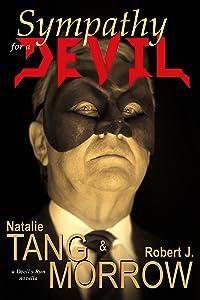 Sympathy for a Devil: Devil's Run Book One