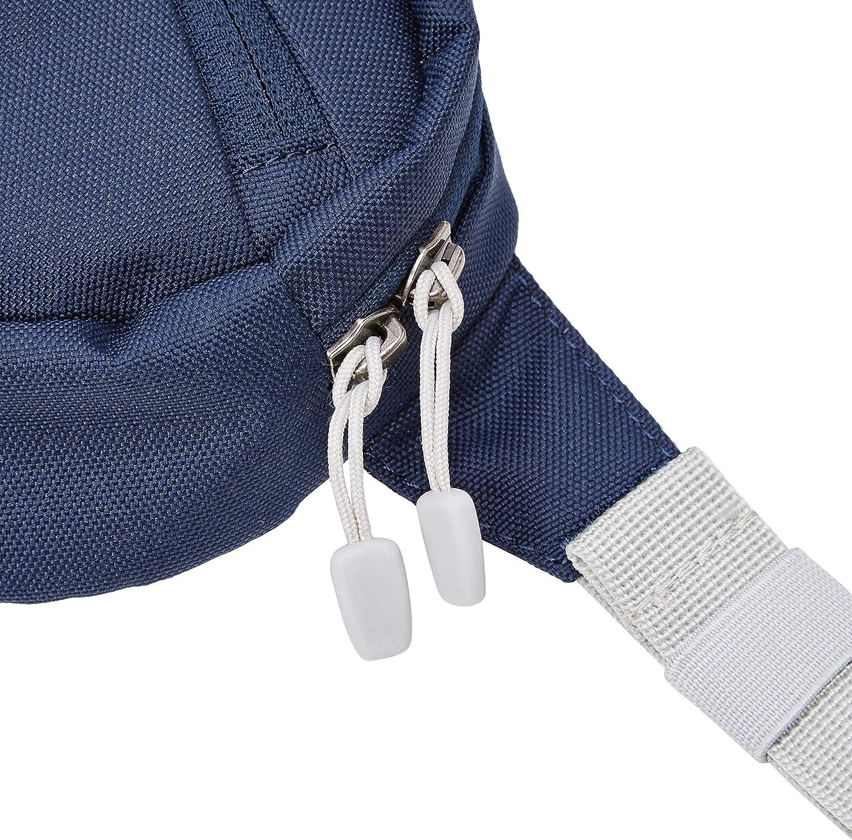Columbia Bell Creek Waist Pack Waistpack