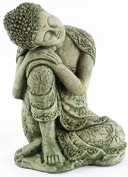 Completely agree asian garden statuary statuary