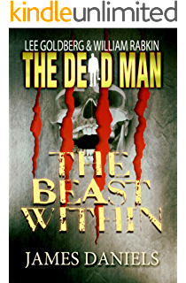 The dead woman dead man book 4 kindle edition by david mcafee the beast within dead man book 7 fandeluxe Document