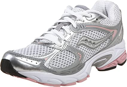 Saucony Progrid Ride 2 review and buying advice | ShoeGuide