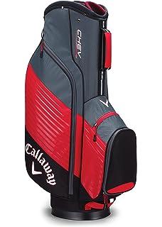 830ea22dbb Amazon.com   PUMA Golf Superlite Stand Bag Surf The Web   Sports ...