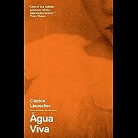 Água Viva (New Directions Books) (English Edition)