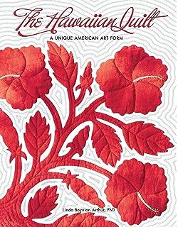 Hawaiian Quilts: Stella M. Jones: 9780937426203: Amazon.com: Books : hawaian quilts - Adamdwight.com