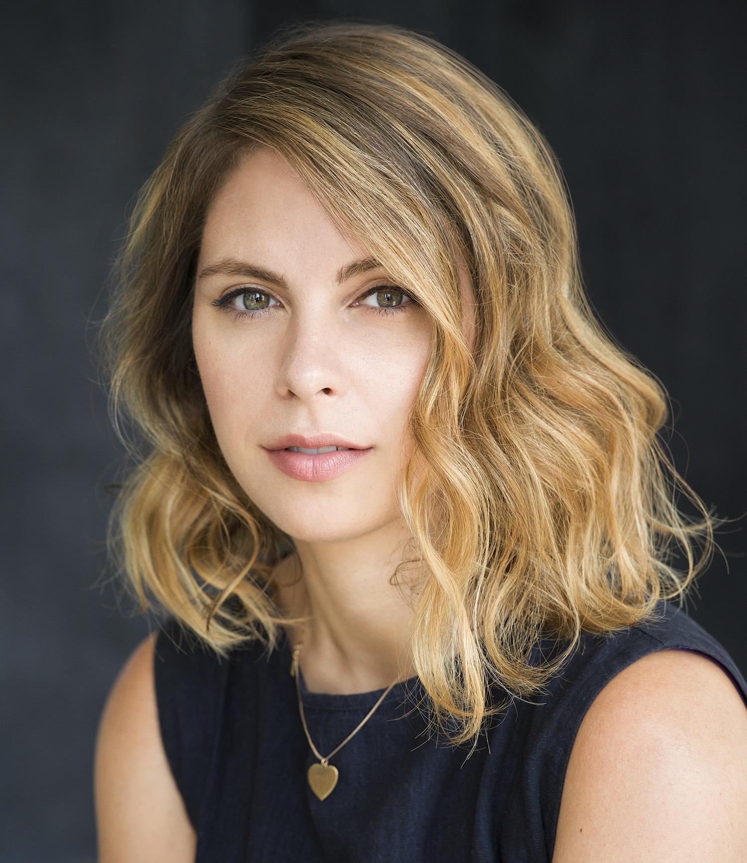 Emily Temple – Audio Books, Best Sellers, Author Bio   Audible.com