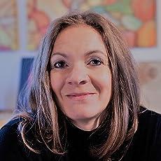 Kristina Hazler