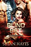 Blind Bet (The Drift Book 7)