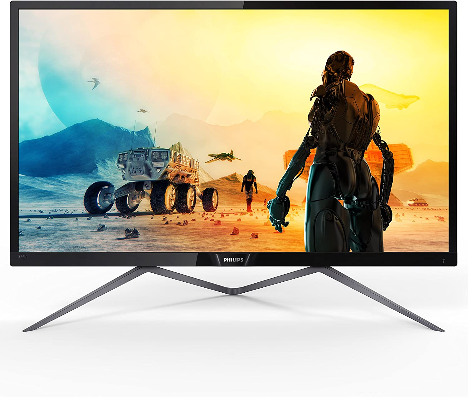 best 4k gaming monitor for xbox one x