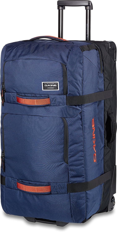 Dakine - Unisex split roller luggage bag