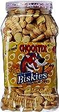 Choostix Biskies with Real Egg Dog Treat, 500 g