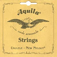 AQUILA 7U Concert Regular Ukulele Strings