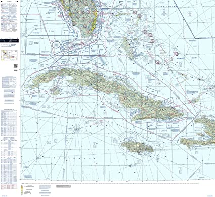 FAA CHART: Caribbean VFR Aeronautical Chart 1 on ham radio dx maps, electronic maps, mobile maps, faa flight paths maps, military maps, organizational maps, navigation maps, national geographic floor maps, food maps, search maps, nautical maps, science maps, jeppesen maps, agriculture maps, shipping maps, aviation maps, engineering maps, teaching maps, oil and gas maps,