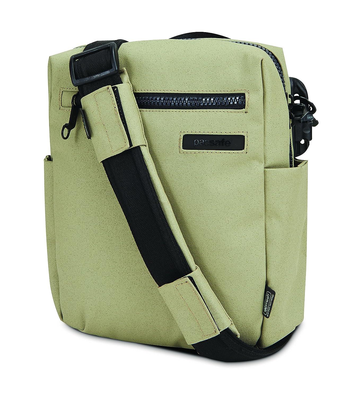 Pacsafe Intasafe Z200 Anti-Theft Compact Travel Bag