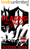 Playing the Field (Hot-Lanta Series Book 2)
