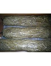 PPI 3 Pack Of Barley Straw for Algae In Ponds