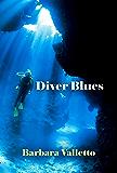 Diver Blues