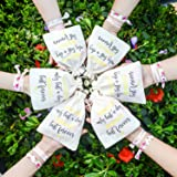 Bridesmaid Gifts Bachelorette Party Supplies