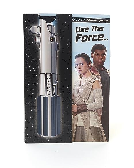 Auguri Matrimonio Star Wars : Disney star wars novità biglietto di auguri con spada laser con