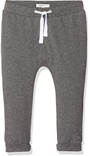 Noppies Baby-Jungen B Pants Jrsy Comfort Bain Hose