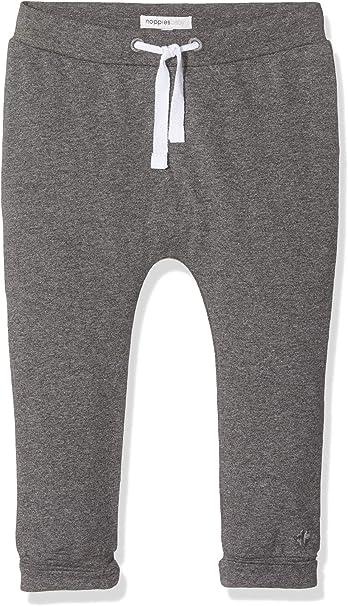 Noppies Unisex Baby U Pants Jersey Reg Picolo Trouser