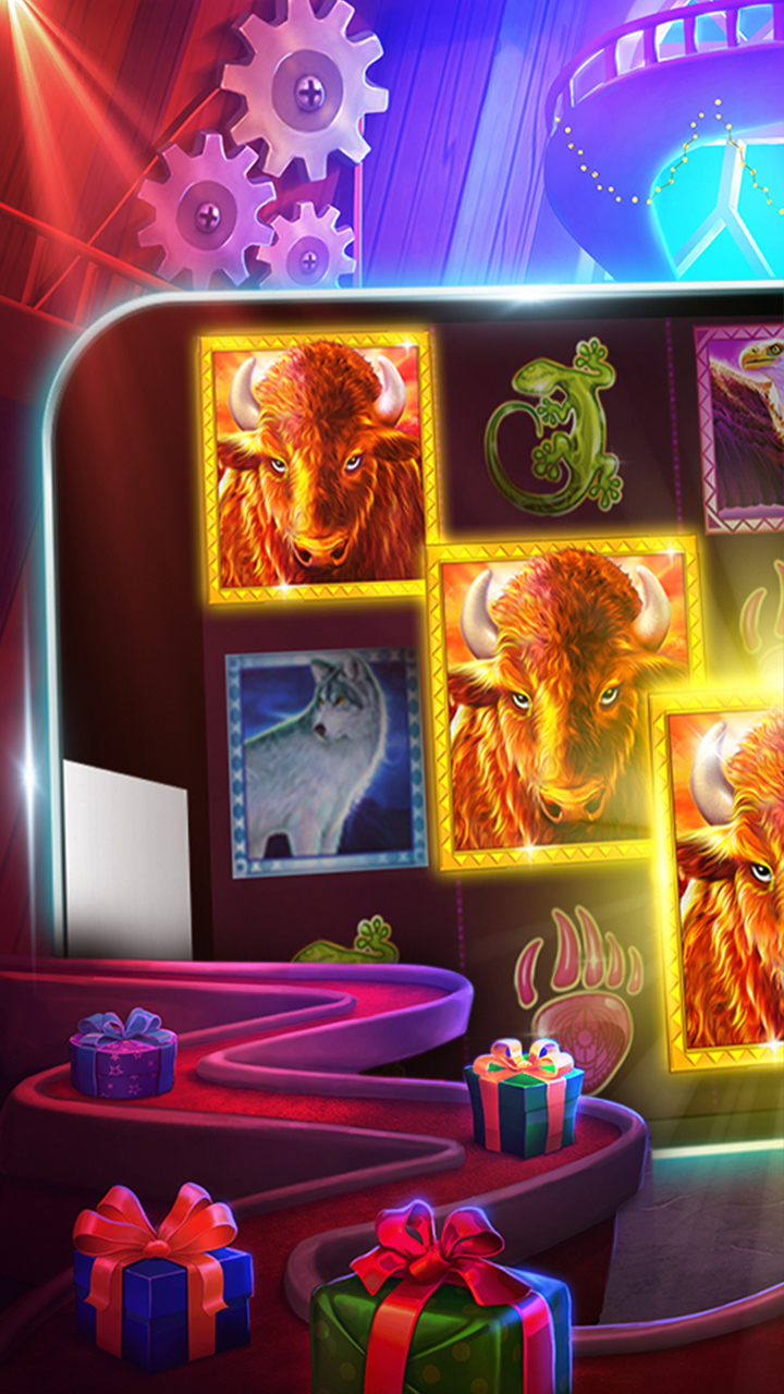 Las Vegas Slot - Play the Free Playpearls Casino Game Online